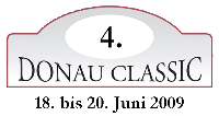 Donau Classic