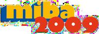 Miba 2009