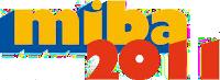 Miba 2011