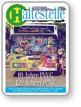 Haltestelle 04/1998