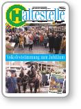 Haltestelle 05/1998