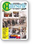 Haltestelle 02/1999