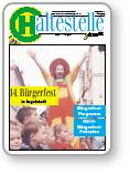 Haltestelle 04/1999