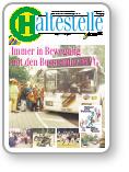 Haltestelle 05/1999