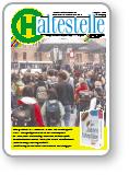 Haltestelle 03/2000