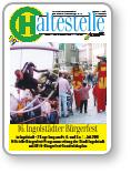 Haltestelle 06/2001