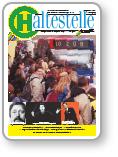 Haltestelle 02/2002
