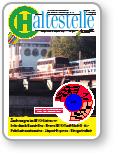 Haltestelle 07/2002