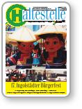 Haltestelle 06/2002