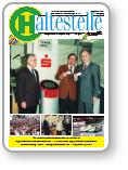 Haltestelle 05/2002