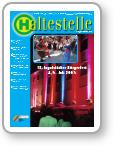 Haltestelle 03/2003