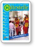 Haltestelle 03/2004