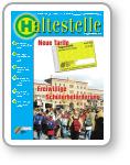 Haltestelle 04/2004