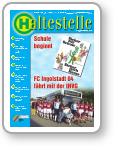 Haltestelle 05/2004