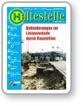 Haltestelle 06/2004