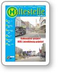 Haltestelle 03/2005