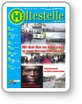 Haltestelle 02/2006