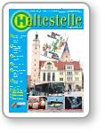 Haltestelle 04/2006