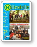 Haltestelle 06/2007