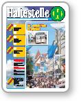 Haltestelle 04/2009