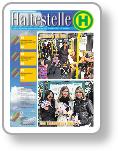 Haltestelle 05/2011