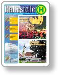 Haltestelle 03/2011