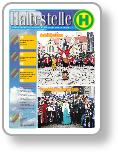 Haltestelle 01/2012