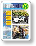 Haltestelle 03/2012