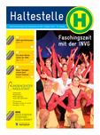 Haltestelle 02/2014