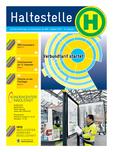 Haltestelle 05/2014
