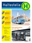 Haltestelle 01/2016