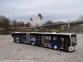 Ingolstadt Tourismus - Türrseite draußen