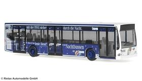 Nachtbusse