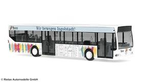 Wir bewegen Ingolstadt