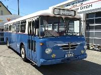 IN-VG 661H