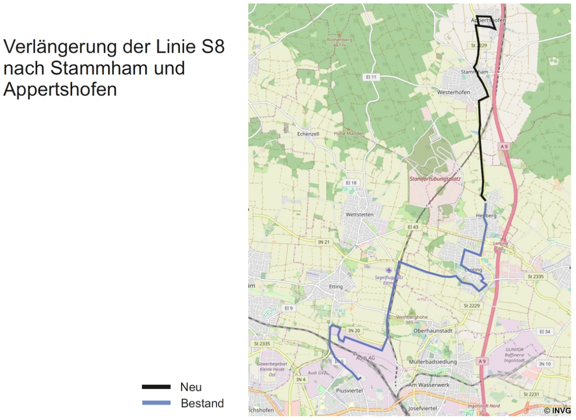 LS8_Verlängerung